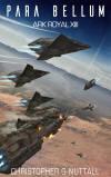 Rainbow Six Siege Operation Para Bellum Update Release ...